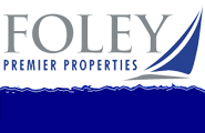 Foley Real Estate - Kevin Gagnon